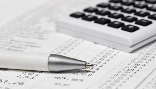 Meghosszabbítják a cégek számára az adónyilatkozatok leadási határidejét
