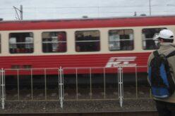 Leáll a vasúti személyszállítás az Arad-Brád vonalon