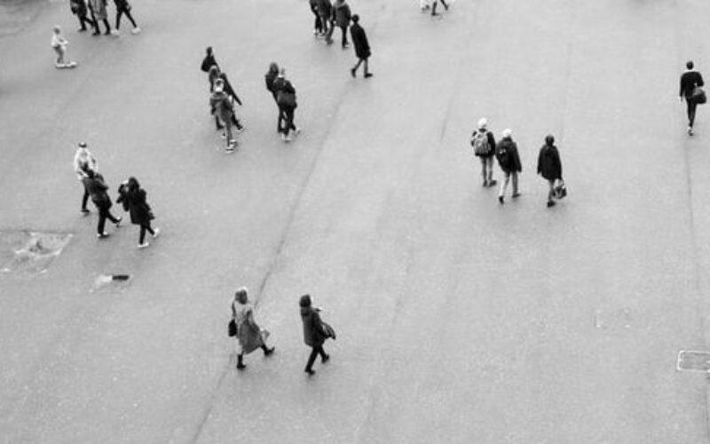 Tanulmány: erdélyi magyarok Európa értékrendtérképén