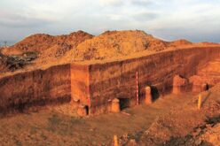 Arad megyei régészeti feltárást finanszíroz a szaktárca