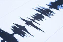Felszíni földrengés Arad megyében