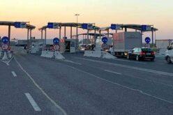 """Botrány a határnál: román állampolgárok """"trák"""" aktákkal és autórendszámmal"""