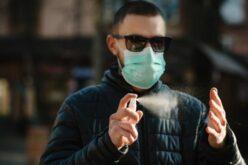 500-2.500 lejbe fáj a maszk nem viselése Aradon