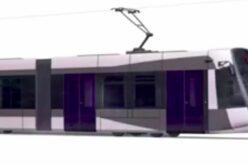 Új dizájnos Imperio villamosokat javasol az aradi Astra Bukarestnek