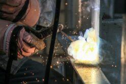 Munkaadók, munkavállalók figyelmébe: csökkenthető a munkaidő