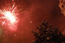 Elmarad a karácsonyi vásár, a koncertsorozat, a szilveszteri tűzijáték