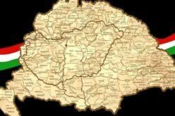 """""""Bármit is ír alá a magyargyűlölő Iohannis, számunkra június 4-e gyásznap!"""""""