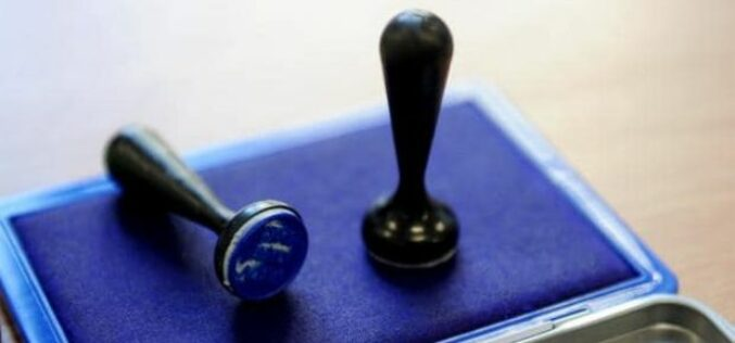 December 6-i parlamenti választások: mozgóurna igénylése
