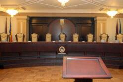 Alkotmánybíróság: tanítható a genderelmélet az iskolában