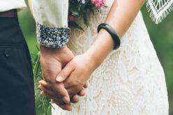 Arad megye: csökkenőben a házasságok és válások száma
