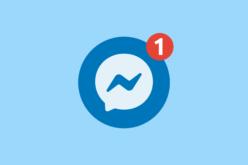 Akadozik a Facebook, a Messenger, a WhatsApp és az Instagram is
