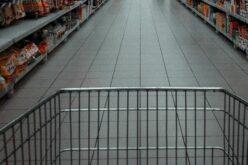 Az élelmiszerek drágulása fűti az inflációt