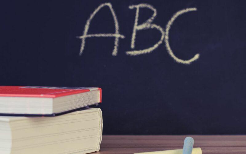 Január végén jelentik be, kinyitnak-e az iskolák február 8-tól