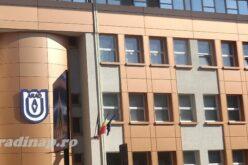 Vlaicu Egyetem: a második félév már személyesen