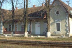 A CFR nem akarja felújítani az Arad-Nagyvárad vasútvonalat