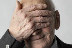 Befagyasztották a nyugdíjakat: némi emelés talán jövőre