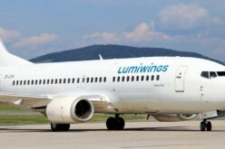 Görög fapados légitársaság szemelte ki Aradot