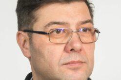 Az aradi liberálisok dühösek, hogy az USR PLUS ex-szocdemest jelölt alprefektusnak