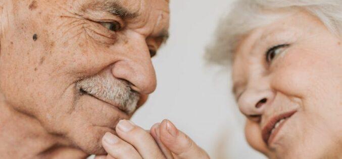 Nyugdíj: megint számolnak