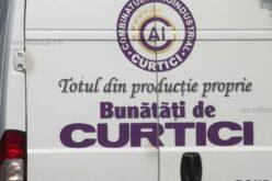 A kényszervágás miatt áruhiány a CAI Kürtös üzleteiben