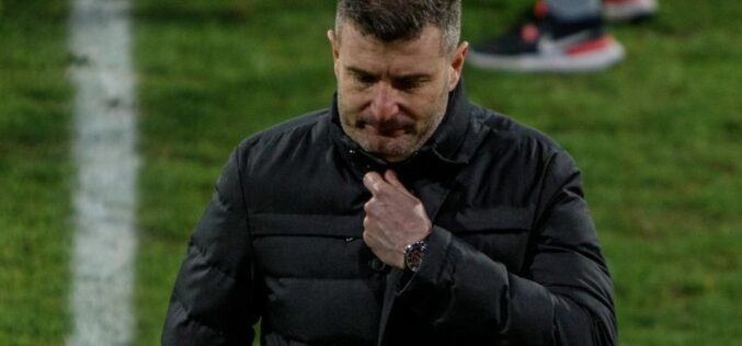 Már idegenben sem: Craiova-UTA 2-0