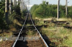Bekerült a helyreállítási tervbe az Arad-Temesvár-Karánsebes vasútvonal