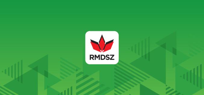 Új ügyfélfogadási órarend az RMDSZ-nél
