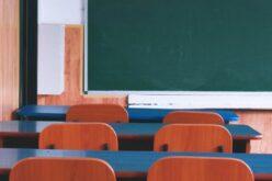 Megfordítják: az érettségi lezárása után vizsgáznak a nyolcadikosok