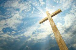 Húsvét: lazítottak a kijárási tilalmon