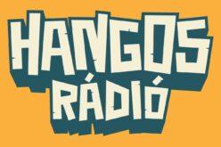 Április elsejétől indul az első aradi független magyar rádió
