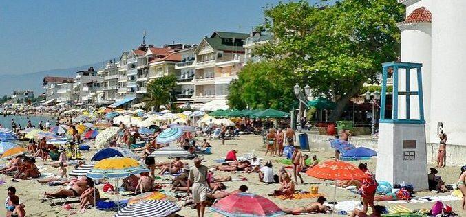 Tervezhet görögországi nyaralást: a feltételek