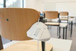 Hétfőtől Aradon minden diák visszatérhet az iskolába