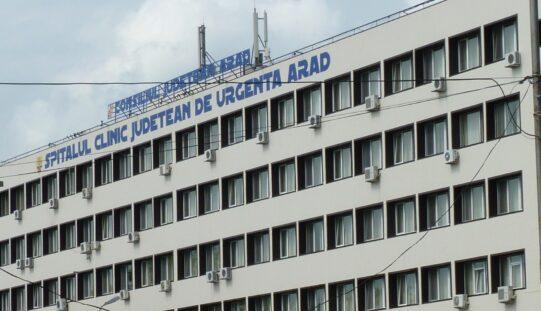 Kórházi belső vizsgálat: túl sok morfium fogyott