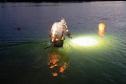 Belefulladt a gyoroki tóba