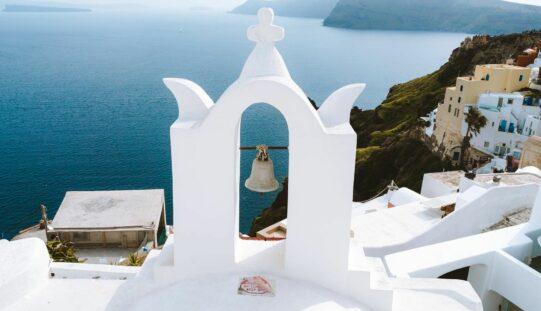 Erre készüljön, ha gépkocsival, busszal indul Görögországba