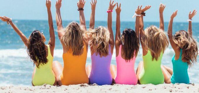 Ma van a nyári napforduló