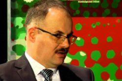 Lepacsizták: magyar ombudsman lehet Romániában