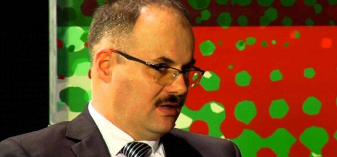 Mégsem lesz magyar ombudsman