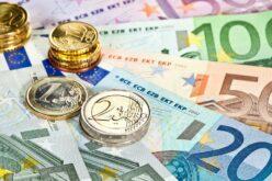 A lakosság háromnegyede eurót akar