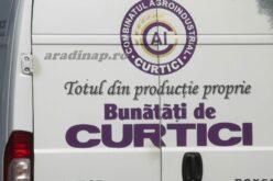 Muscă havi nettó nyolcezerért sem talál állatorvost