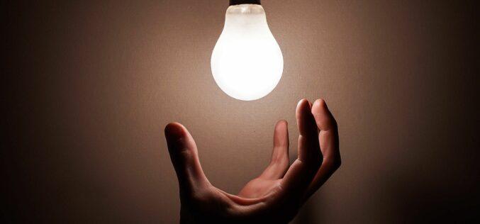 Drágulás és káosz a liberalizált energiapicon