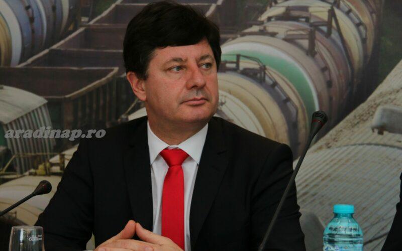 A megyei elnök számára nincs kiemelkedő RMDSZ-es polgármester