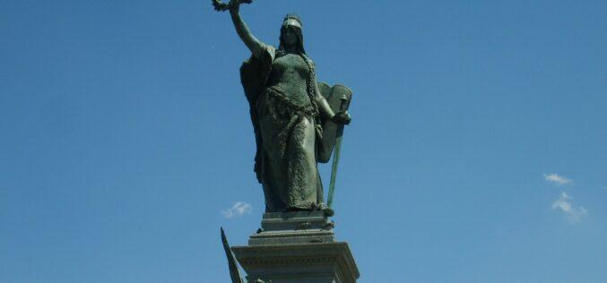 Aradi Magyar Napok