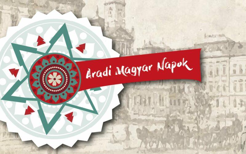 Aradi Magyar Napok: hogy ne érje meglepetés