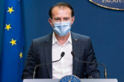A kormányfő borítékolta bukását: variációk