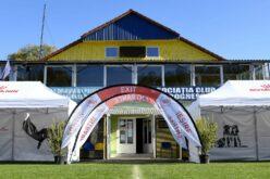 Pécskán rajtol a Kutyaidomítási Világbajnokság